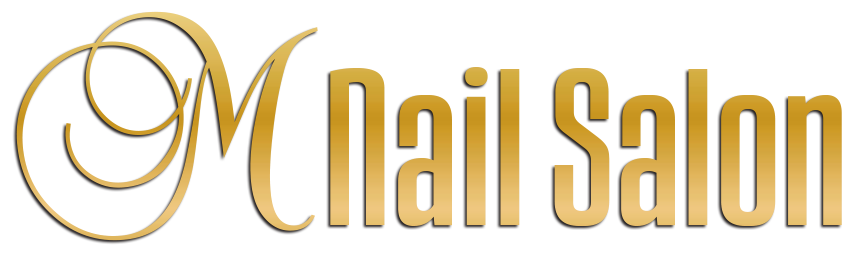 M Nail Salon